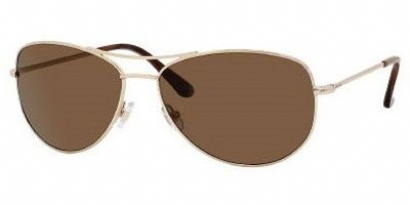 KATE SPADE Sunglasses ALLY P in color 3YGP at Sears.com