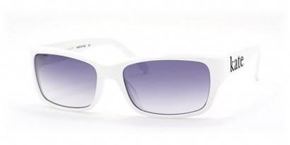 Kate Spade Saay Sunglasses  kate spade bobbi sunglasses