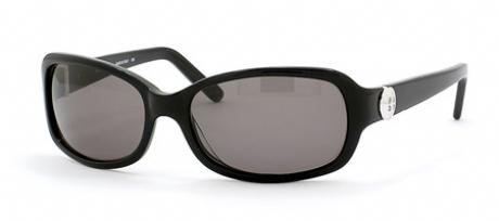 295d388cd226 Kate Spade Celeste Sunglasses