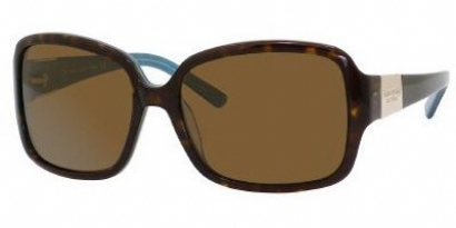 KATE SPADE Sunglasses LULU/P in color JEYPVW at Sears.com