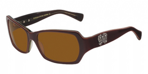 64147d8b457 Kieselstein-cord Butter Face A Sunglasses