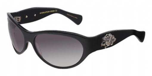 0e30898b24e Kieselstein-cord Straight Shooter Sunglasses