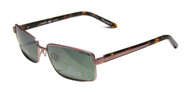LACOSTE Sunglasses 12437P in color GP at Sears.com
