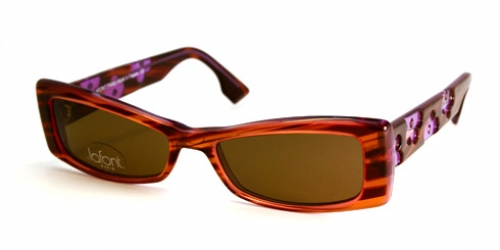 Designer Discount Sunglasses and Eyeglasses Sales and Repairs