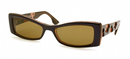 Eyeglass Frame Repair Riverside Ca : Designer Discount Sunglasses and Eyeglasses Sales and Repairs