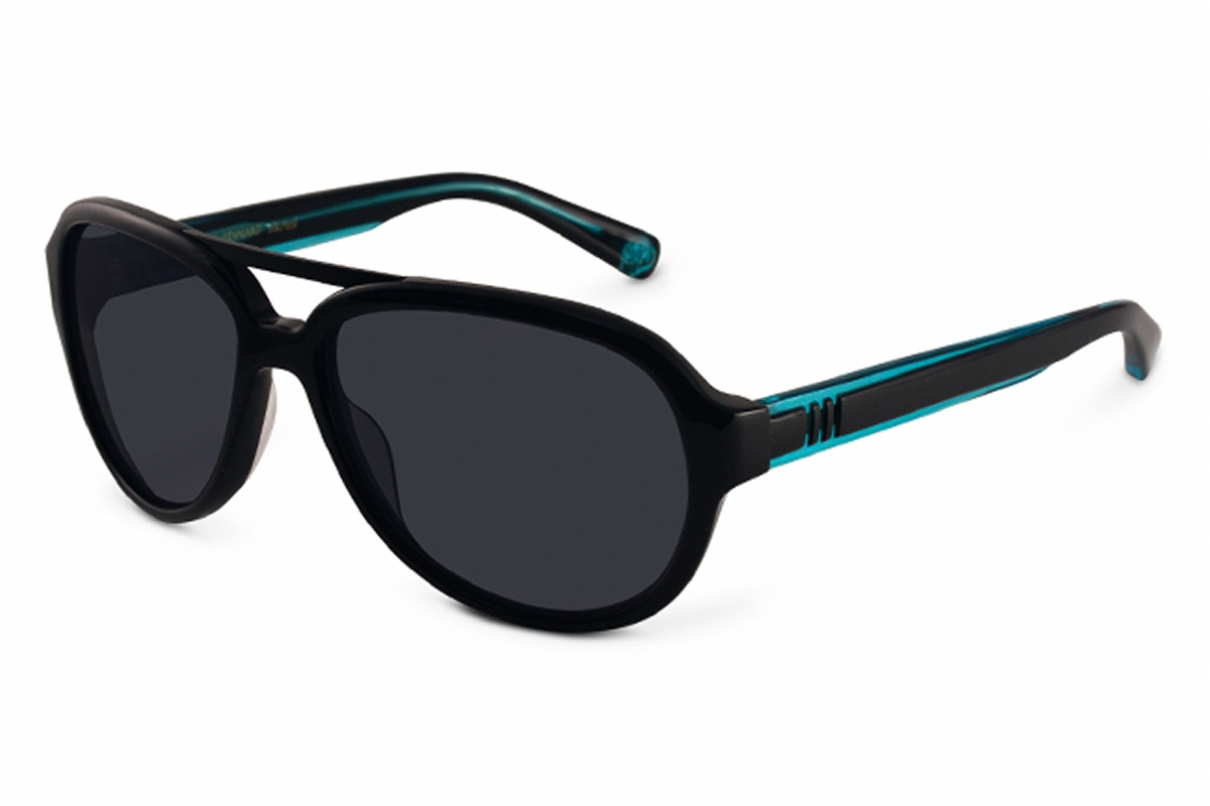 Loree Rodkin Sunglasses  loree rodkin sunglasses directly from opticsfast com