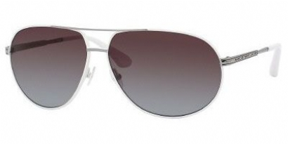 MARC BY MJ Sunglasses 215/P in color YOALA at Sears.com