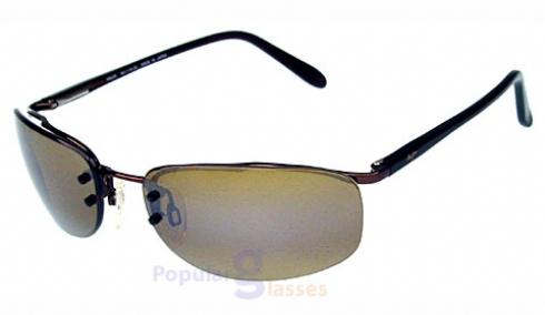 cb896c5d4a Maui Jim Ahi 119 Sunglasses