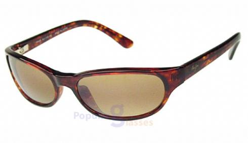 6ce95e39b5a2 Designer Discount Sunglasses and Eyeglasses Sales and Repairs