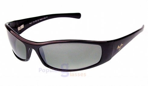 085b52d5c5 Maui Jim Hoku 106 Sunglasses