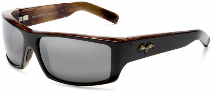 9a707ec2cd Maui Jim Kaimana 204 Sunglasses