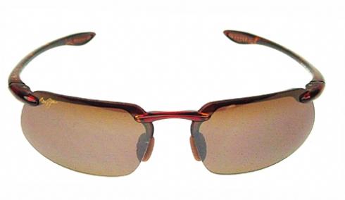 231468a128 Maui Jim Kanaha 409 Sunglasses