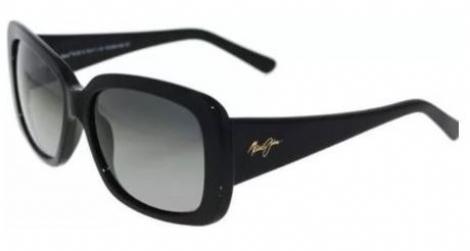 df9c3a8d7284 Designer Discount Sunglasses and Eyeglasses Sales and Repairs