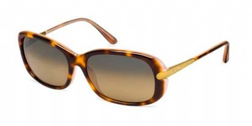 Maui Jim Sunglasses Clearance  maui jim sunglasses directly from opticsfast com