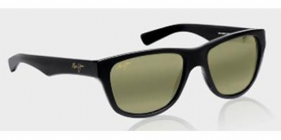 98afa15be424 Maui Jim Maui Cat Iii 209 Sunglasses