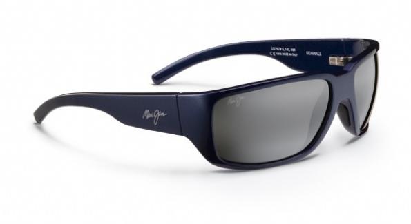 Maui jim seawall sunglasses jpg 595x325 Maui jim seawall 640961b3de
