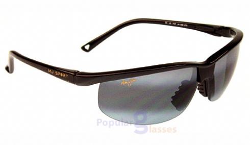 344460291e6a Maui Jim Sunset 402 Sunglasses