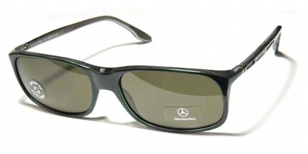 Mercedes benz 51206 sunglasses for Mercedes benz sunglasses
