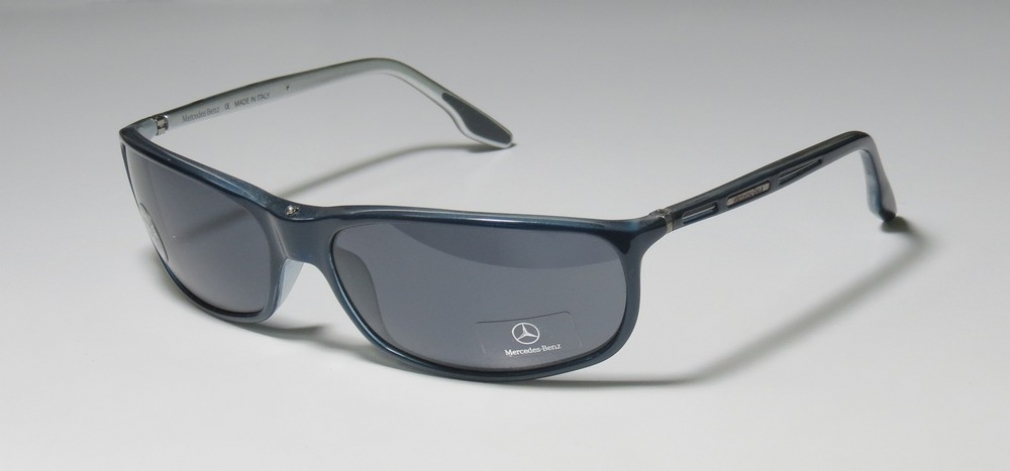 Buy mercedes benz sunglasses directly from for Mercedes benz glasses