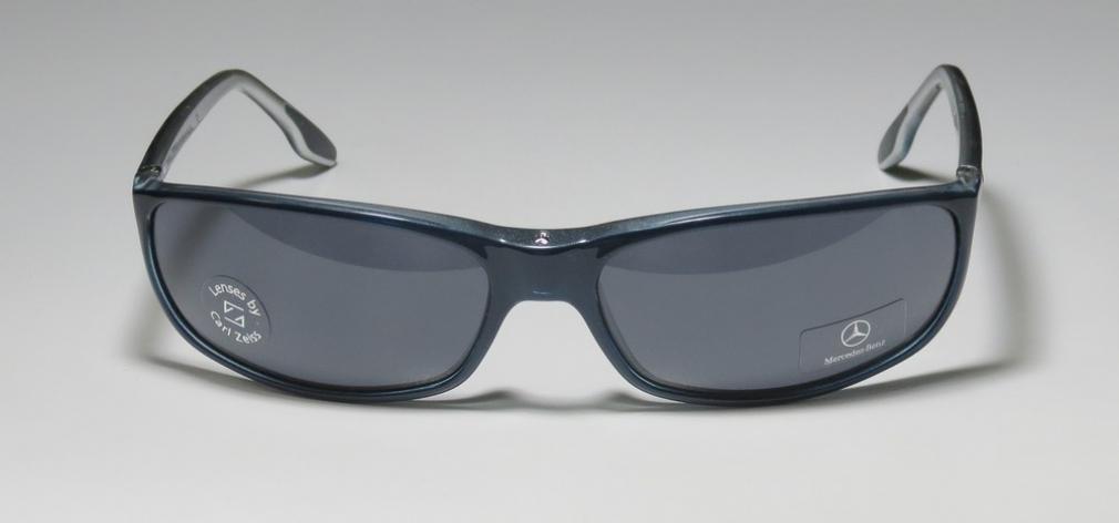 Mercedes benz 51306 sunglasses for Mercedes benz sunglasses
