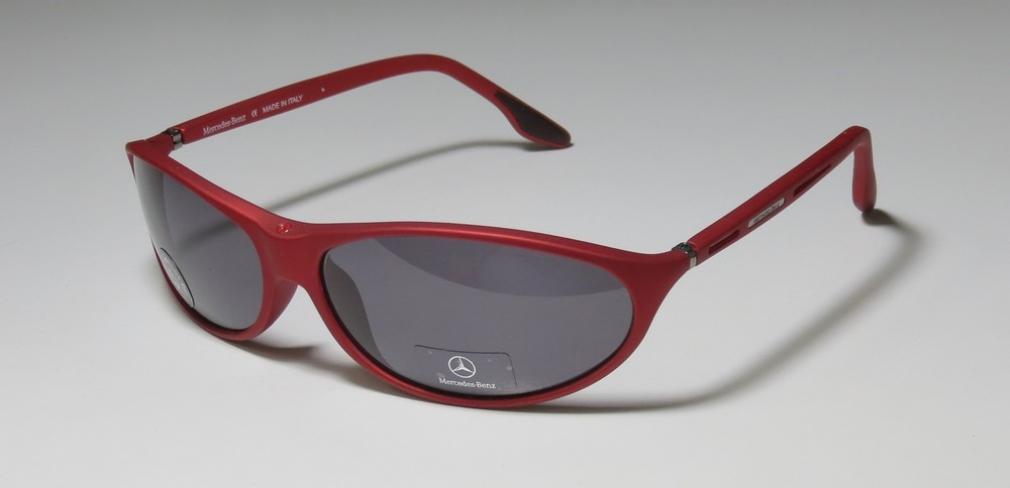 Mercedes benz 51404 sunglasses for Mercedes benz glasses