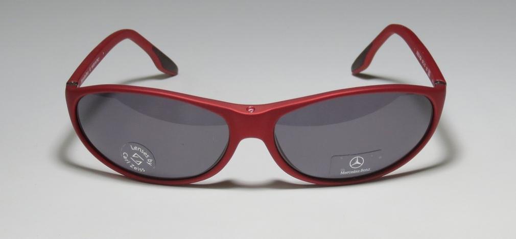 Mercedes benz 51404 sunglasses for Mercedes benz sunglasses
