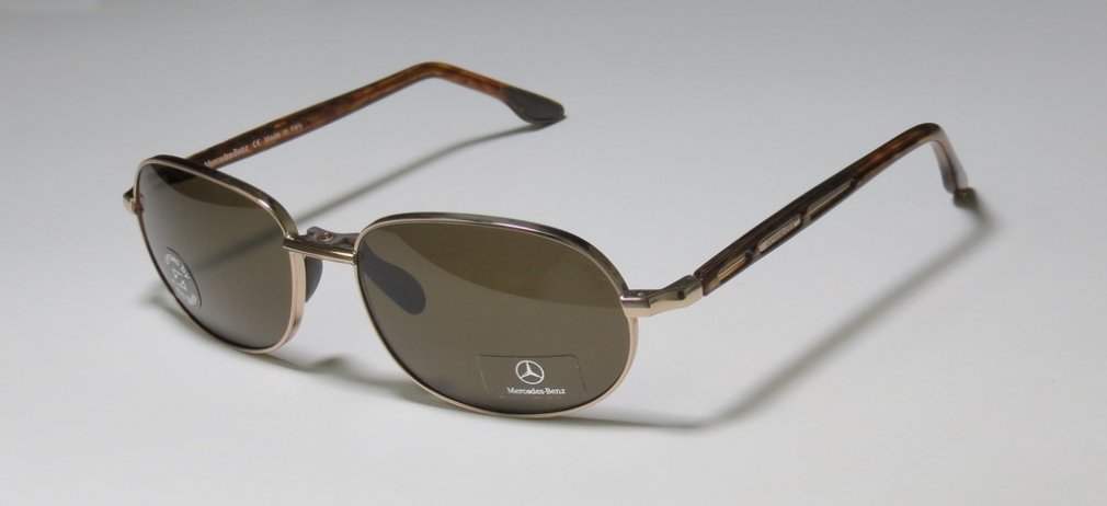 Buy mercedes benz sunglasses directly from for Mercedes benz sunglasses