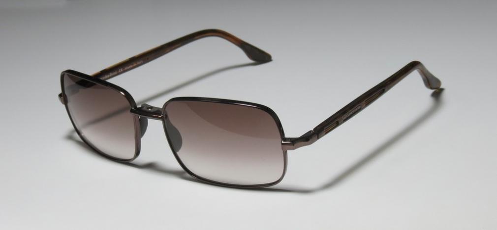 Mercedes benz 52203 sunglasses for Mercedes benz glasses
