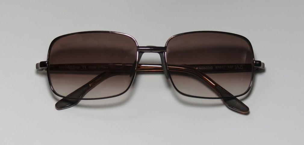 Mercedes benz 52203 sunglasses for Mercedes benz sunglasses