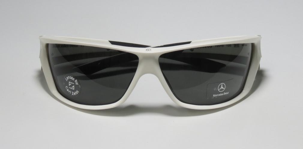 Mercedes benz 55203 sunglasses for Mercedes benz glasses