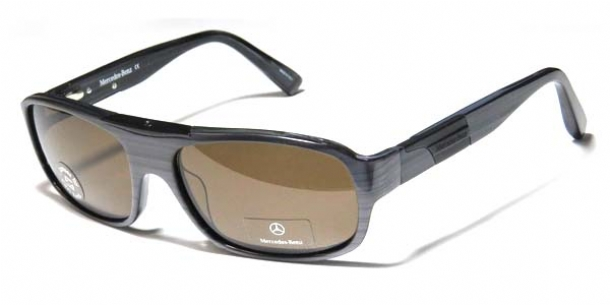 Mercedes benz 58303 sunglasses for Mercedes benz sunglasses