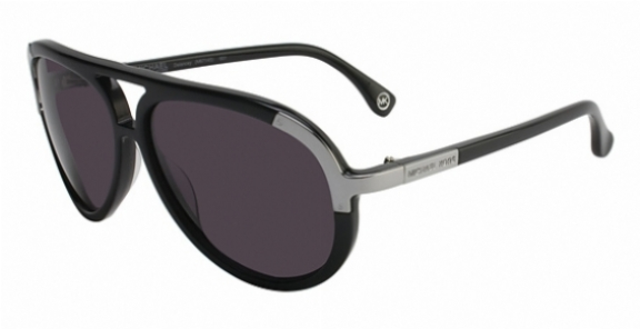 d957375964 Michael Kors Delancey Sunglasses