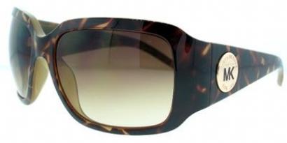 be387c162585 Buy Michael Kors Sunglasses directly from OpticsFast.com