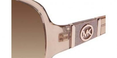 Michael Kors Grayson Sunglasses  michael kors grayson 2777s sunglasses