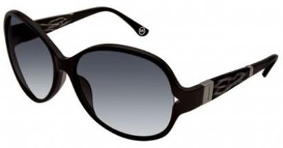 26acd2c837 Michael Kors 6716s Sunglasses