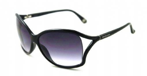 Michael Kors Jardines Sunglasses  michael kors lucca 2729s sunglasses