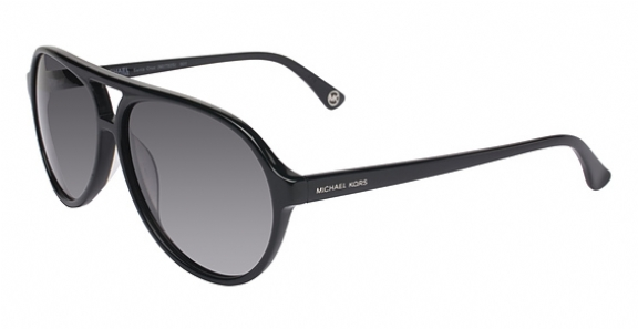 Michael Kors Jardines Sunglasses  michael kors sunglasses directly from opticsfast com