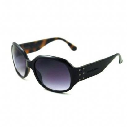 8605e306458 Buy michael kors glasses repair   OFF62% Discounted