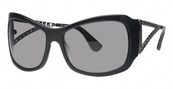 113e8c038d Michael Kors S406 Sunglasses
