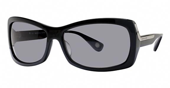 50398b9512 Buy Michael Kors Sunglasses directly from OpticsFast.com