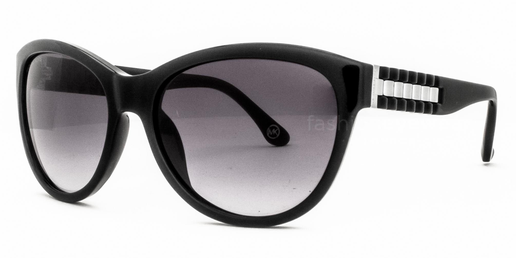 84be0df66d Buy Michael Kors Sunglasses directly from OpticsFast.com