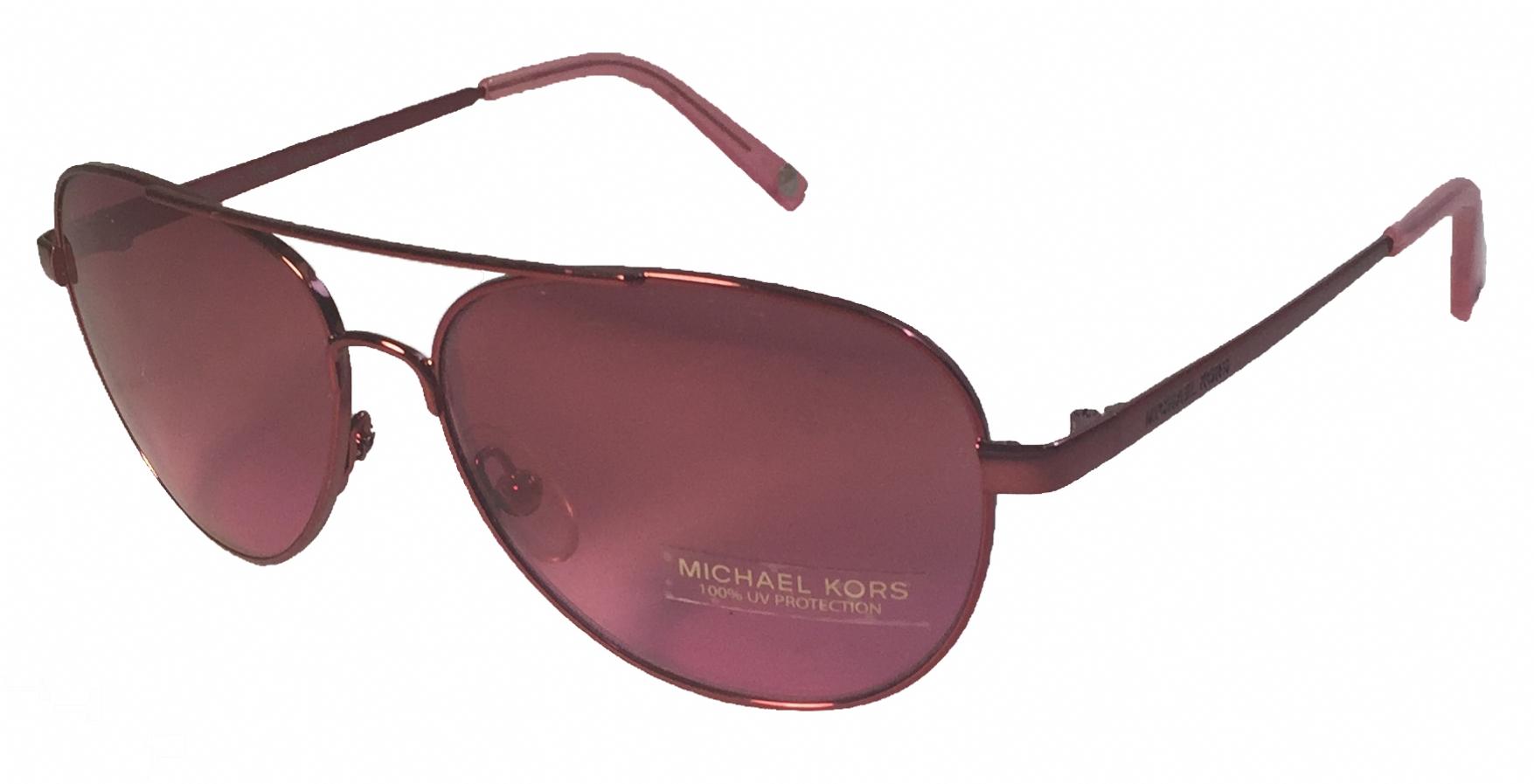 0f5e22cf29 Buy Michael Kors Sunglasses directly from OpticsFast.com