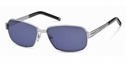 MONT BLANC Sunglasses 332S in color 16V at Sears.com