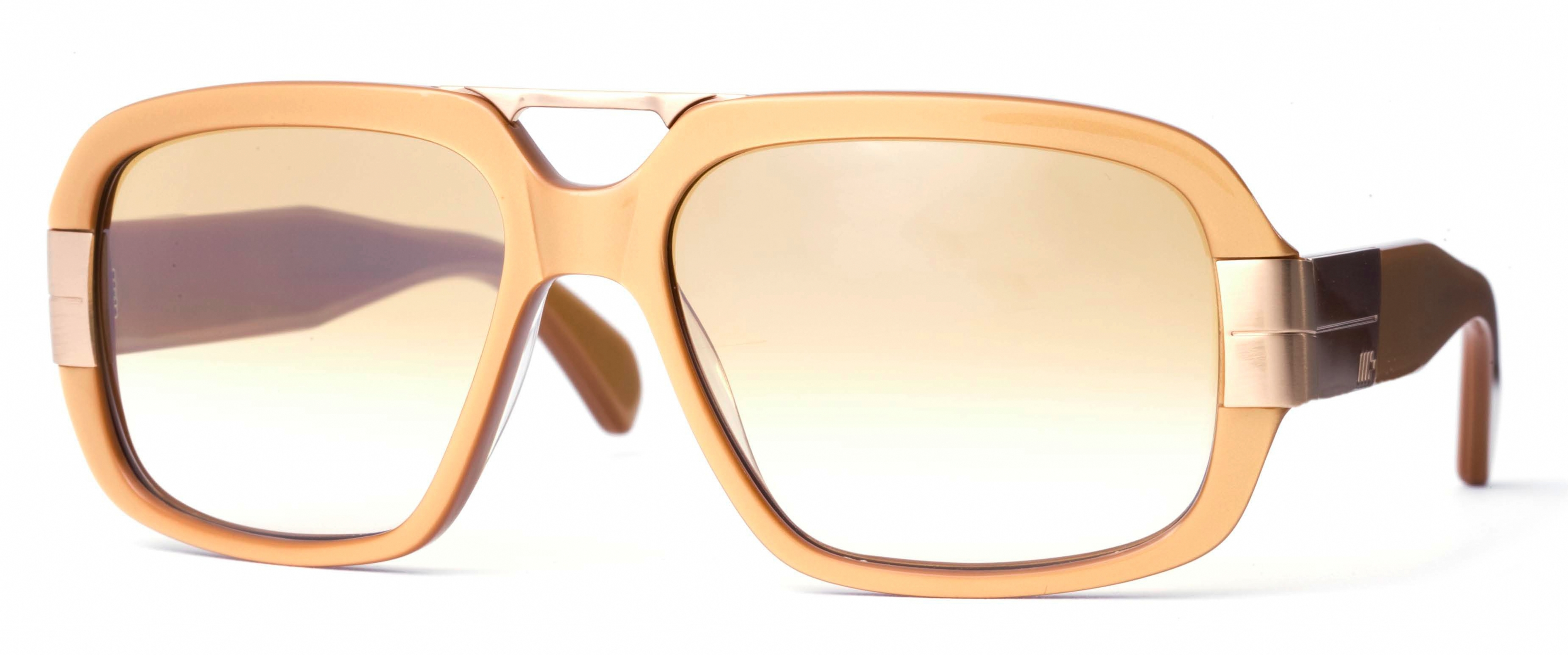 89d9cfef518 Ray Ban Zagreb Matica « One More Soul