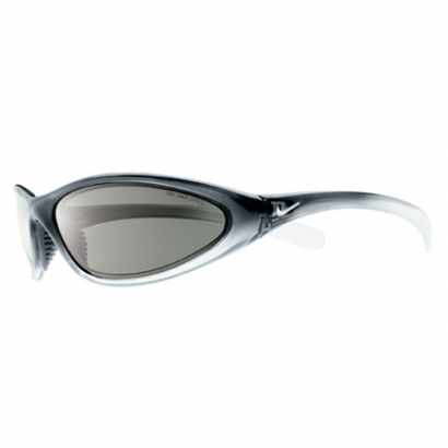 NIKE Sunglasses EV0054 in color 071 at Sears.com
