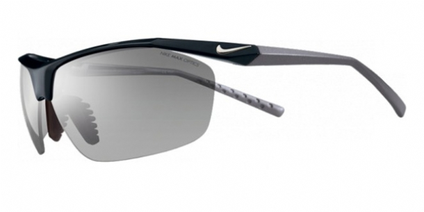 NIKE Sunglasses EV0474 in color 001 at Sears.com