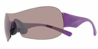 NIKE Sunglasses EV0524 in color 502 at Sears.com