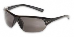 NIKE Sunglasses EV0525 in color 001 at Sears.com
