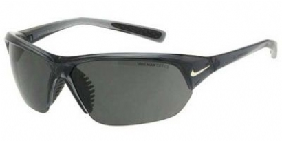 NIKE Sunglasses EV0525 in color 201 at Sears.com