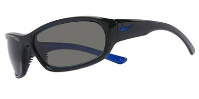 NIKE Sunglasses EV0531 in color 002 at Sears.com